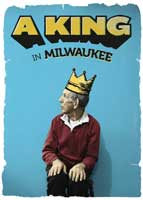 A King in Milwaukee